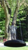 Grugapark in Essen