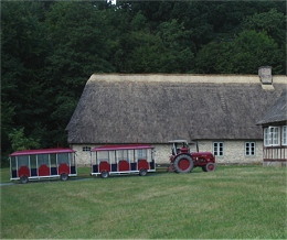 Molfsee Museum