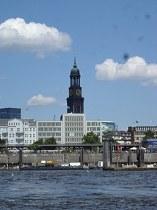 Circle Line Hamburg